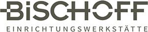 tischlerei-bischoff-logo-klein