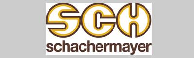 schachermayer_02