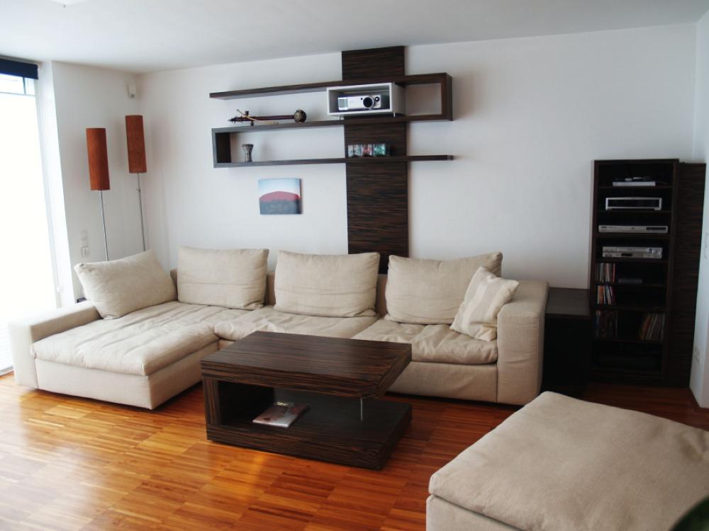ess-und-wohnzimmer